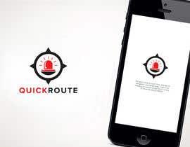 #137 cho Design a logo for app that helps rescuers navigate to emergencies bởi suyogapurwana
