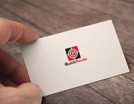 #99 cho Design a logo for app that helps rescuers navigate to emergencies bởi nishatanam