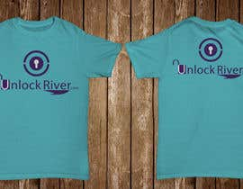 #73 for Design a T-Shirt for YouTube Merch by mdakirulislam