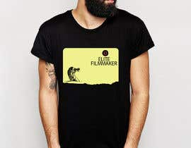 #130 for Design a T-Shirt af Rezaulkarimh