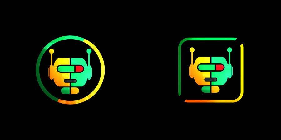 Binary options robot app