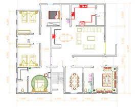 #12 untuk Architecture Design oleh mta565f779a4d605