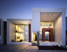 #10 untuk Architecture Design oleh a7mdhany993