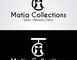 #137 per Design a Logo for a clothing store. da foysalfreelance7