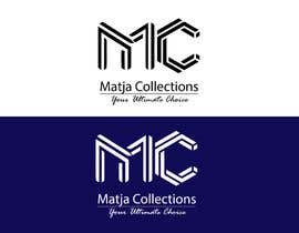 #27 per Design a Logo for a clothing store. da rehanahmed1308