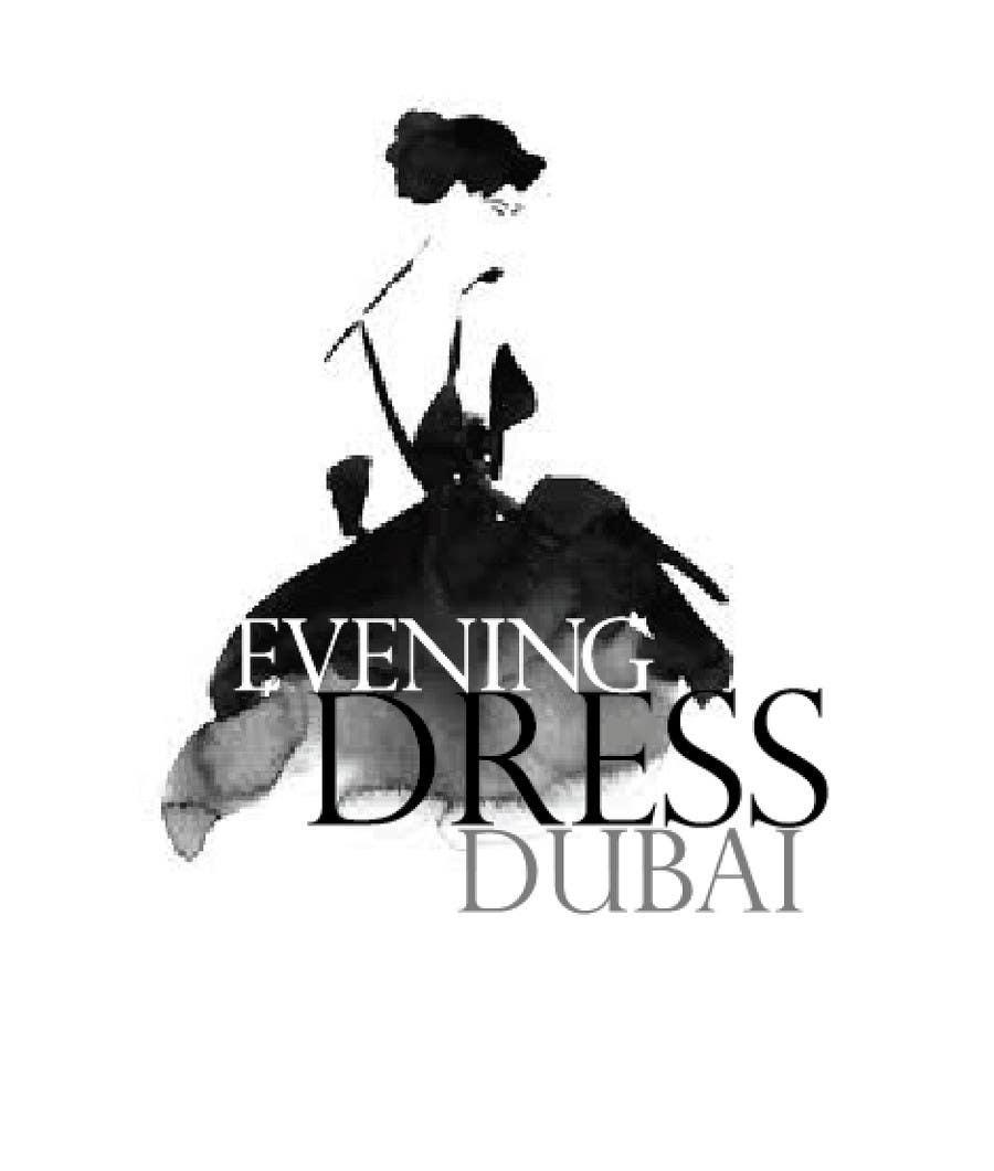 Kilpailutyö #                                        69                                      kilpailussa                                         Design a Logo for online fashion shop