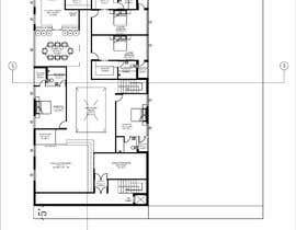 #16 per Sankalp Architecture  Design da roshnik94