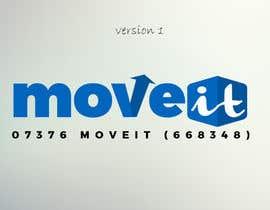 #64 for Design a Logo by Pelirock