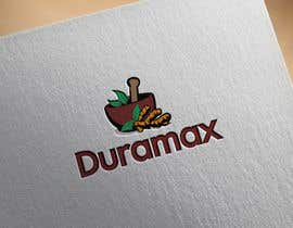#602 สำหรับ Design an Outstanding Logo for a Pharma Brand - URGENT & Garanteed โดย jacklawrencee