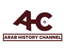 dollarjim5950 tarafından Design a Logo, watermark and Cover Photo For Youtube Channel için no 7