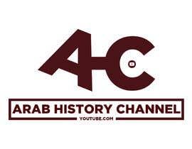 dollarjim5950 tarafından Design a Logo, watermark and Cover Photo For Youtube Channel için no 15