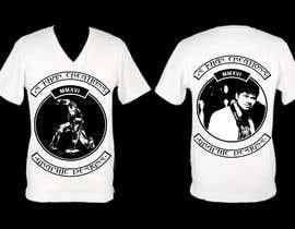 #2 for T shirt Design by kingkhanbsr93
