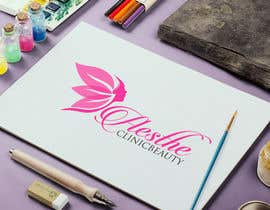 designmhp tarafından Design a Logo with new font için no 121