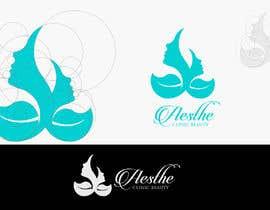 BengalStudio tarafından Design a Logo with new font için no 124