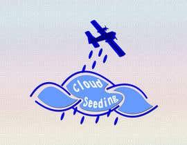#171 cho Design a Logo for Cloud Seeding Operations bởi rashibajaj
