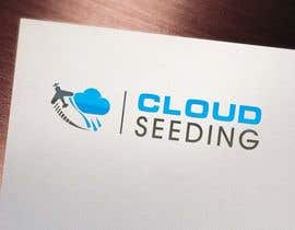 #179 cho Design a Logo for Cloud Seeding Operations bởi maximchernysh