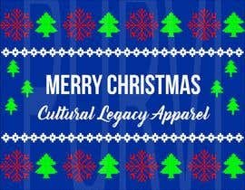 6b12da4a2  38 for Mexican ugly sweater design by ConceptGRAPHIC