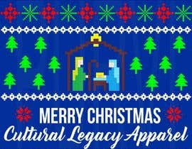 d33ef2737  40 for Mexican ugly sweater design by ConceptGRAPHIC