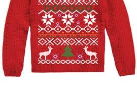 b81b5f4db  47 for Mexican ugly sweater design by Sourov75