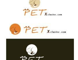 #35 untuk Logo needed (Gurranteed) oleh zuiaicyue