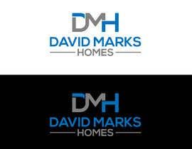 soha85879 tarafından Design a Logo for a Home Builder için no 140