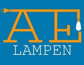 #29 für Design eines Logos - Fachhandel für Beleuchtungstechnik von trugschluss