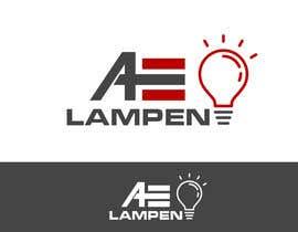 #30 für Design eines Logos - Fachhandel für Beleuchtungstechnik von yasirimran79