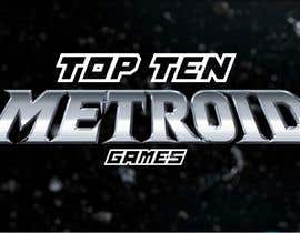 #2 for Video Game Review's Video Editor af aleksandar023