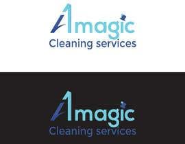 TaslimaTitir tarafından Design a Logo for Cleaning Company için no 89