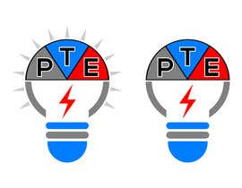 #69 for Re-design a logo for an Electrical Business. by RASEL01719