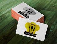 Graphic Design Inscrição do Concurso Nº63 para Logo for site chef.expert