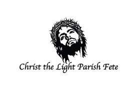 "#8 for Title is ""Christ the Light Parish Fete"" We are a Catholic Parish and would like Catholic symbolism represented in the logo design. St Mary's- Whittlesea, St Joseph's- Mernda, St Paul the Apostle Doreen & St Mary's- Kinglake af milisan12"