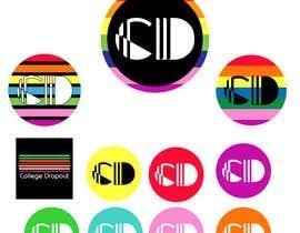 #75 College Dropout | Logo Design részére mer987 által