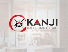 realexpertkhan tarafından Design a Logo for Restaurant için no 512