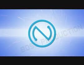Nro 16 kilpailuun Create company intro video with sound käyttäjältä Billyboss3D
