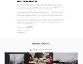 Nambari 1 ya Build a Website na usaidhasan
