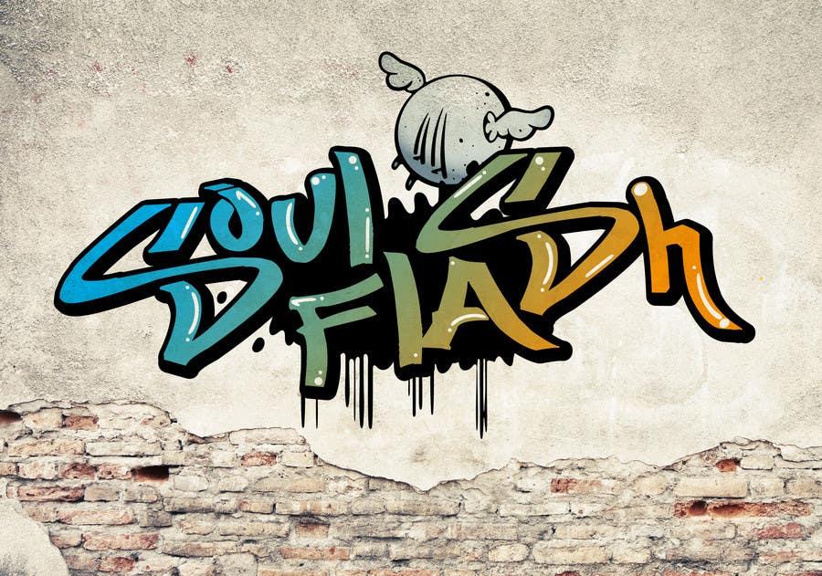 Фрилансеры граффити как работать freelancer