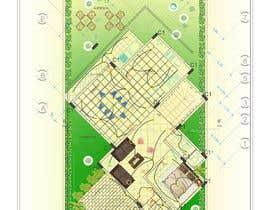 Nro 18 kilpailuun I need detailed house plan käyttäjältä Arkhitekton007