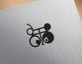 #219 cho Bring my logo design to life. bởi FreelancerJewel1