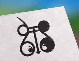 #608 cho Bring my logo design to life. bởi Rony99cox