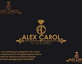nº 786 pour Hire a Logo Designer par romanalicse14