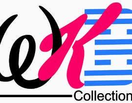 Nro 398 kilpailuun Design a Logo käyttäjältä ramdhan83
