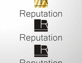 #52 для Разработка логотипа for Reputation от pona288