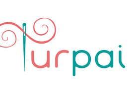 nº 7 pour Design a Logo for bespoke tailor website & app par collinsjessica12