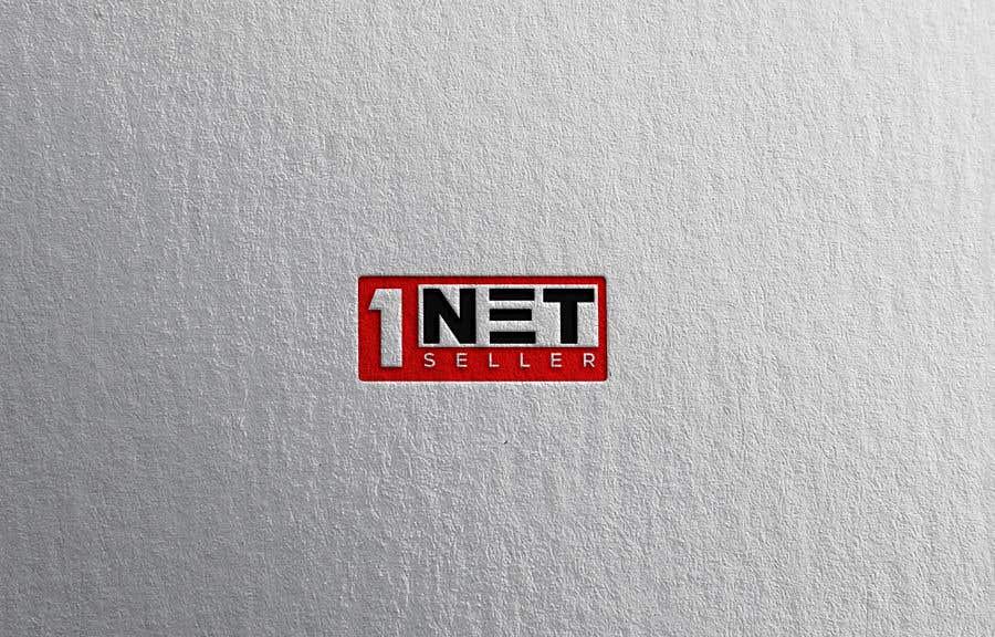 Proposition n°                                        113                                      du concours                                         Design project