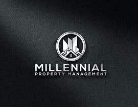 nº 210 pour Millennial par EagleDesiznss
