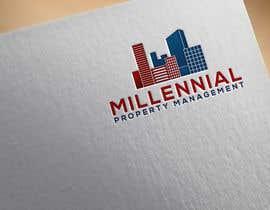 nº 212 pour Millennial par EagleDesiznss