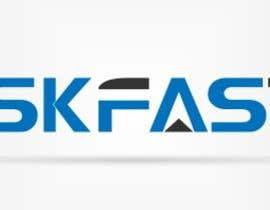 #65 para Design a New Website Logo por maamirnaqvi