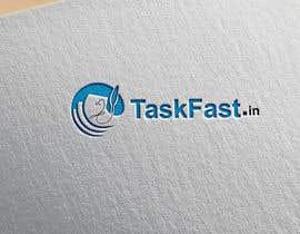 #63 para Design a New Website Logo por TimingGears