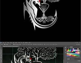 oeswahyuwahyuoes tarafından I need some Graphic Design için no 28